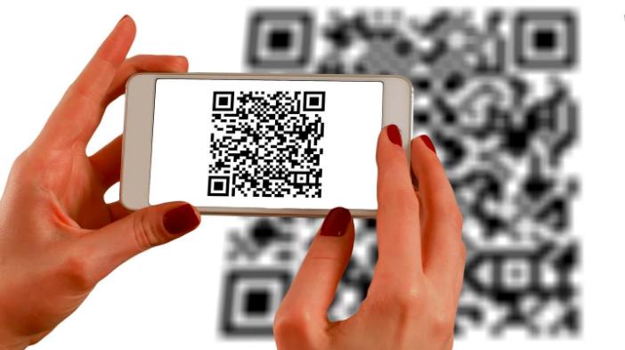 quét qr code, ứng dung quét qr code, tem truy xuất, tem truy xuất nguồn gốc