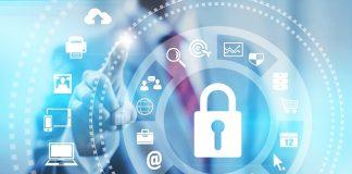 Công nghệ chống hàng giả trên tem chống giả cần được liên tục nâng cấp để bảo toàn khả năng bảo mật. Ảnh minh hoạ
