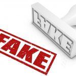 hàng giả, hàng fake, hàng giả là gì