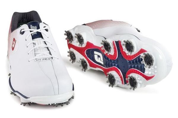 giày golf, giày chơi golf,