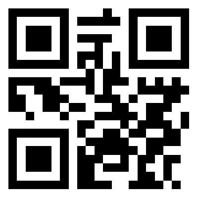 mã qr code, mã qr code là gì