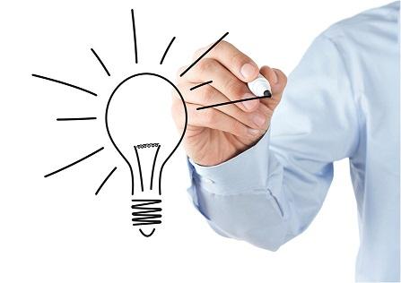 sở hữu trí tuệ, đăng ký sở hữu trí tuệ, đăng ký sở hữu trí tuệ ở đâu, thủ tục đăng ký sở hữu trí tuệ, vinacheck