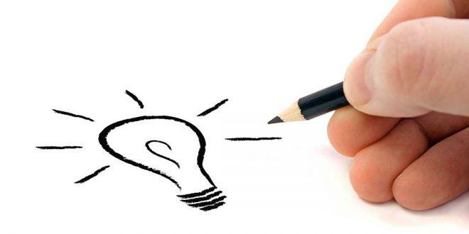 Sở hữu trí tuệ, tại sao doanh nghiệp cần đăng kí sở hữu trí tuệ,vinacheck.vn