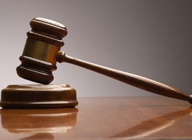 pháp luật quy định về xử phạt, làm giả nhãn hiệu hàng hóa
