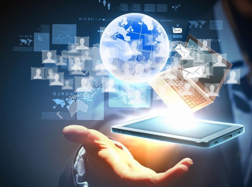 cách mạng công nghiệp 4.0, doanh nghiệp cần làm gì để phát triển