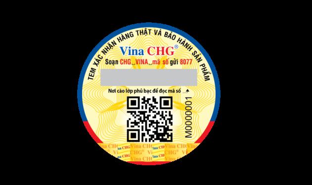 Địa chỉ in tem chống hàng giả uy tín tại Đà Nẵng 4