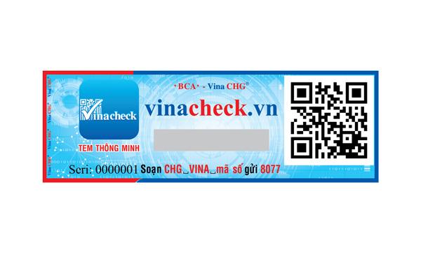 Địa chỉ in tem chống hàng giả uy tín tại Đà Nẵng 2