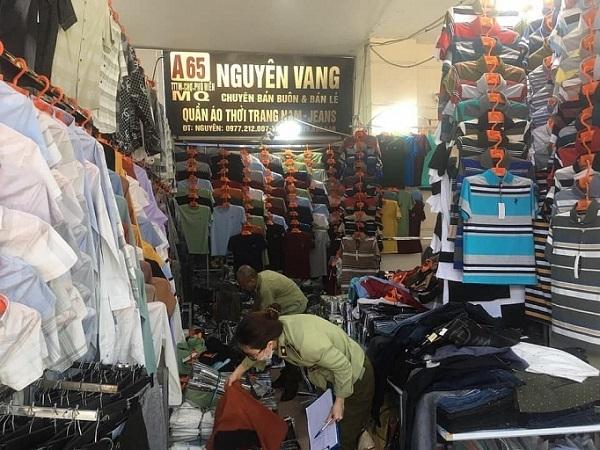 Vina CHG: đơn vị in tem chống hàng giả uy tín tại Hà Nội