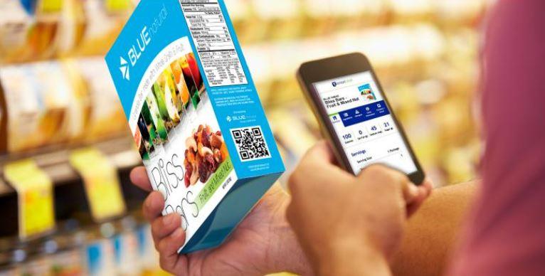 Tem QR CODE: Ứng dụng và lợi ích