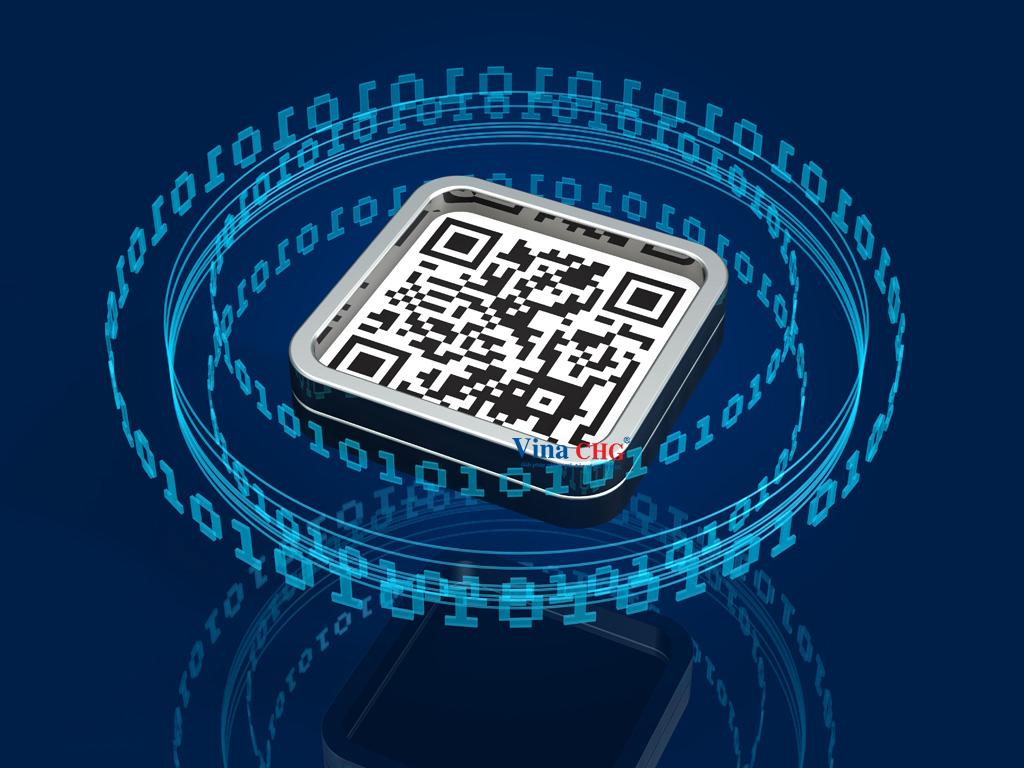 Mã QR code động là gì?