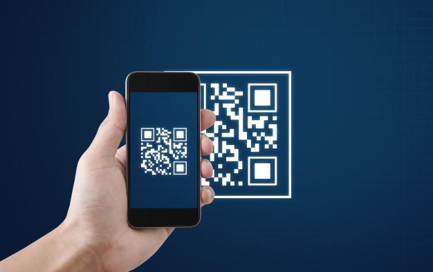 tem truy xuất, tem truy xuất nguồn gốc, tem chống giả, tem qr code